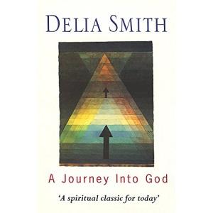 A Journey into God