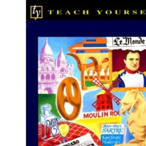 Further French (Teach Yourself)