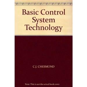 Basic Control System Technology