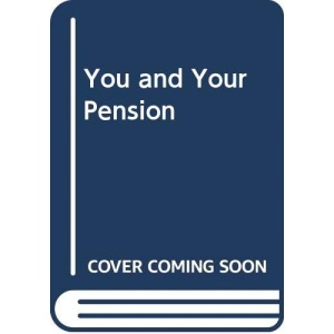 You and Your Pension (Which? books)