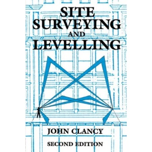 Site Surveying and Levelling