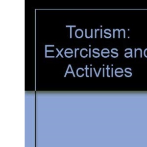 Tourism: Exercises and Activities