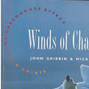 WINDS OF CHANGE PPR LIMP EDITION (Headway Books)