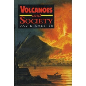 Volcanoes and Society