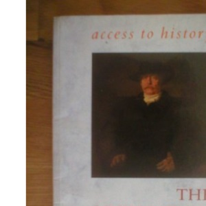 The Unification of Germany (Access to History)
