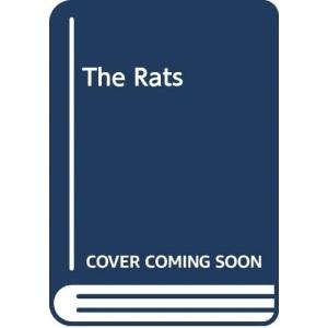 Rats: NTW