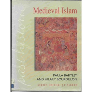 Medieval Islam (Past Historic)