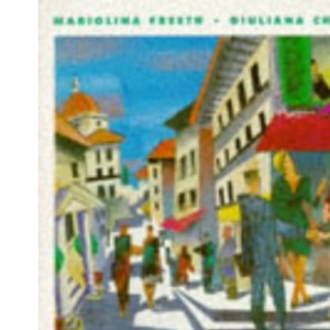 Contatti 1: A First Course in Italian