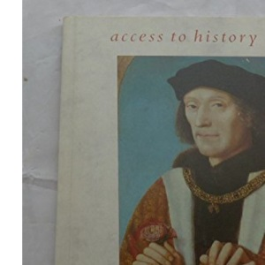 Henry VII (Access to History)