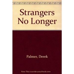 Strangers No Longer