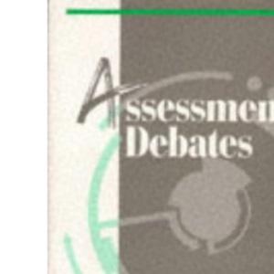 Assessment Debates (Curriculum & Learning)