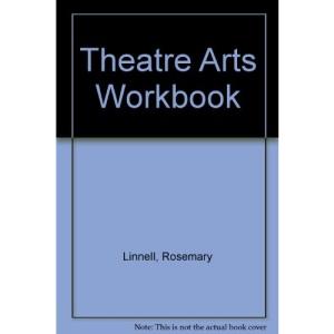 Theatre Arts Workbook