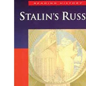 RH STALIN'S RUSSIA READING HISTORY