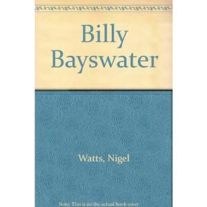 Billy Bayswater