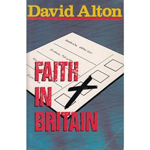 Faith in Britain