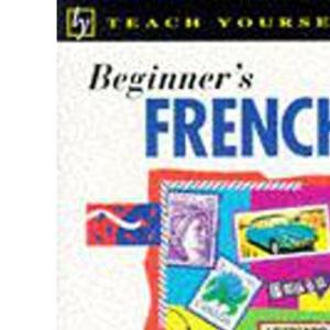 Teach Yourself Beginner's French (TYL)