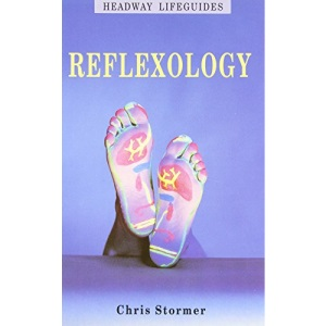 Reflexology (Headway lifeguides)