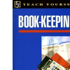Book-keeping (Teach Yourself)