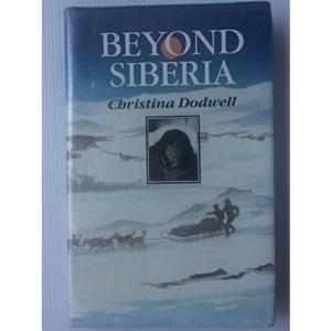 Beyond Siberia