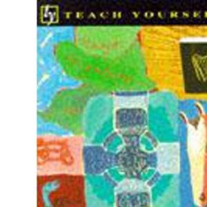 Irish (Teach Yourself)