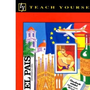 Further Spanish (Teach Yourself)