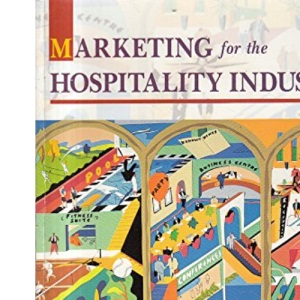Marketing for the Hospitality Industry