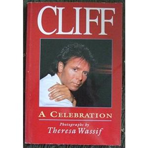 Cliff: A Celebration