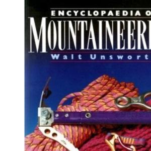 Encyclopaedia of Mountaineering