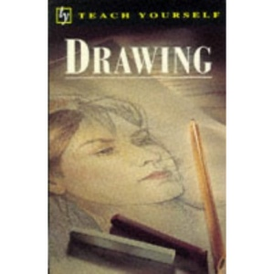 Drawing (Teach Yourself)