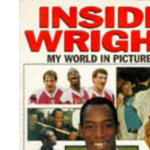 Inside Wright: My World in Pictures