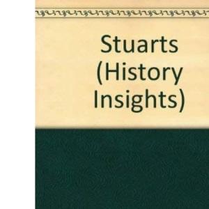 Stuarts (History Insights)