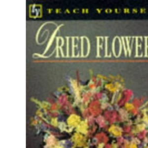 Dried Flowers (Teach Yourself)