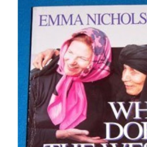 Why Does the West Forget?