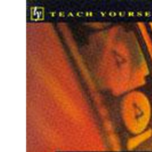 Screenwriting (Teach Yourself: writer's library)