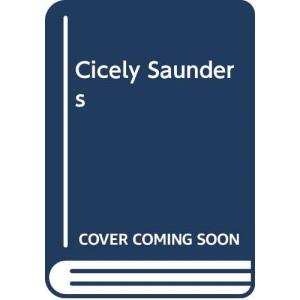 Cicely Saunders (Hodder Christian paperbacks)
