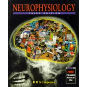 Neurophysiology (Physiological Principles in Medicine)