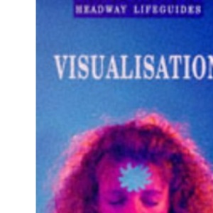 Visualisation (Headway Lifeguides)
