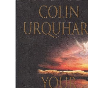 Your Personal Bible (Hodder Paperback)