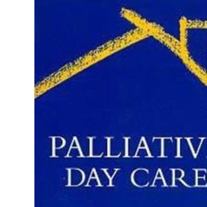 Palliative Day Care