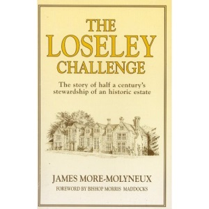 The Loseley Challenge
