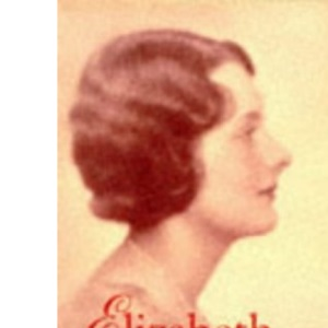 Elizabeth Longford: The Authorised Biography