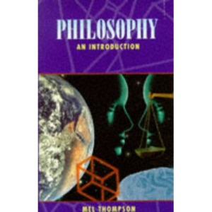 Philosophy: an Introduction