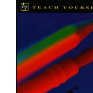 Writing for Children and Getting Published (Teach Yourself: writer's library)