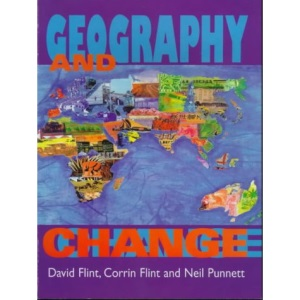 Geography and Change