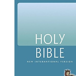 Bible: New International Version Schools Bible (Bible Niv)