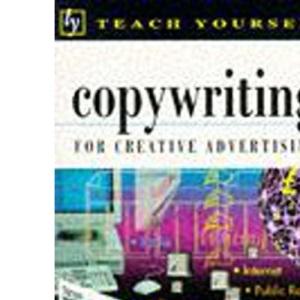 Copywriting (Teach Yourself)