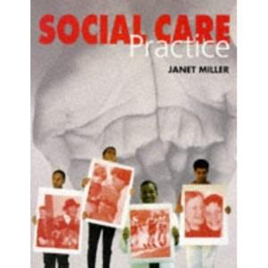Social Care Practice