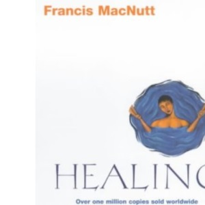 Healing (Hodder Christian paperbacks)