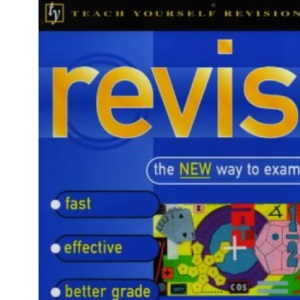 GCSE Mathematics: Intermediate Level (Teach Yourself Revision Guides (TY04))