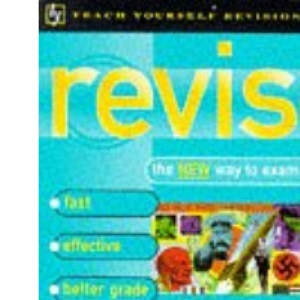 Teach Yourself Revise GCSE Modern World History (Teach Yourself Revision Guides (TY04))